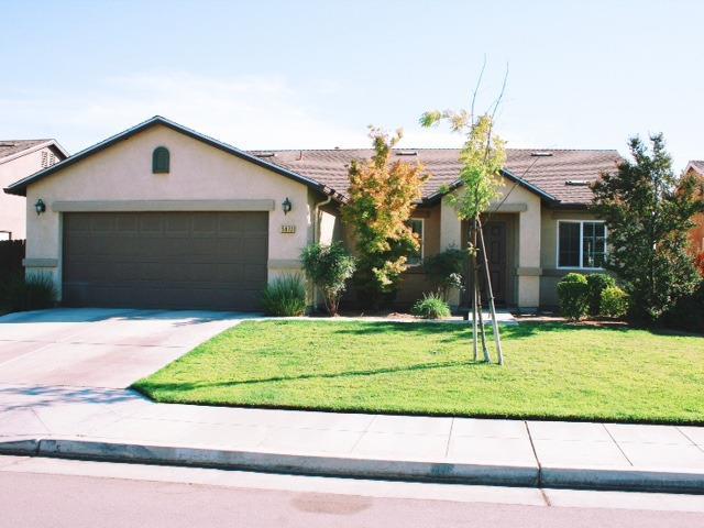 5873 W Dayton Ave, Fresno, CA 93722