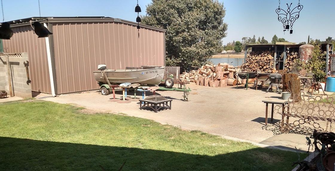 5370 W Ashlan Avenue, Fresno, CA 93722