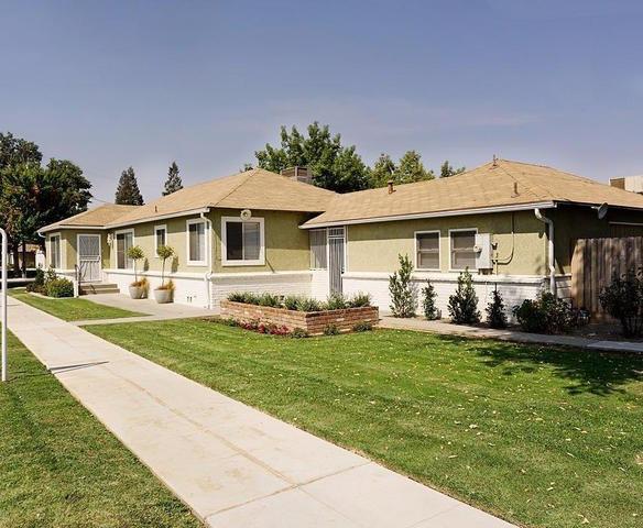2417 Sierra Ave, Clovis, CA 93611