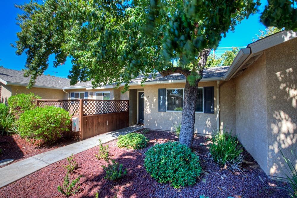 3703 W Bullard Avenue #115, Fresno, CA 93711