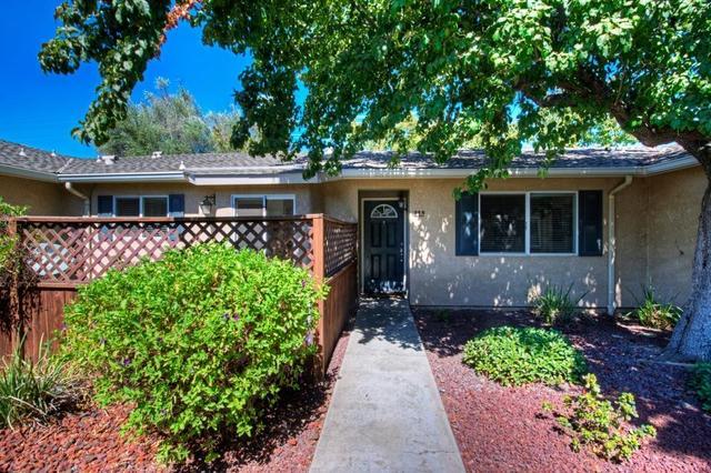 3703 W Bullard Ave #115, Fresno, CA 93711