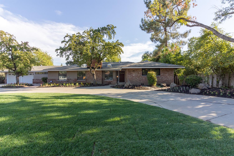1202 E Swift, Fresno, CA 93704