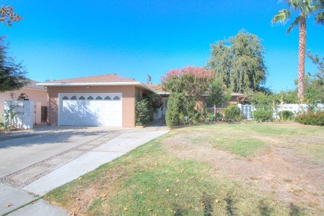3549 E Alamos Avenue, Fresno, CA 93726