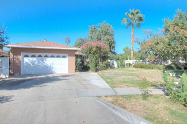 3549 E Alamos Ave, Fresno, CA 93726