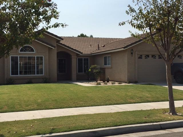 15679 W Sunset Ave, Kerman, CA 93630