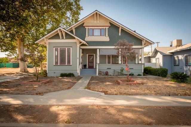 153 E Cedar Ave, Coalinga, CA 93210