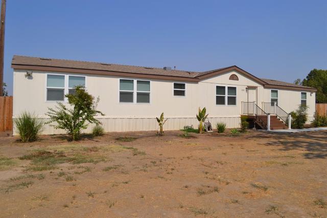 3286 W Princeton Ave, Fresno, CA 93722