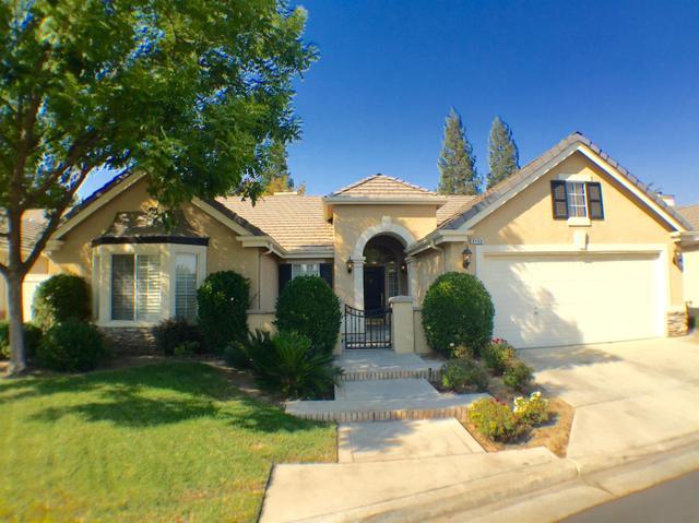 2152 W Rue St Michel, Fresno, CA 93711