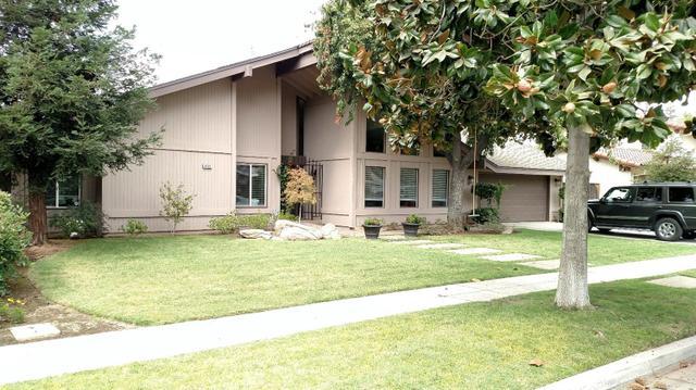 6497 N Haslam Ave, Fresno, CA 93711
