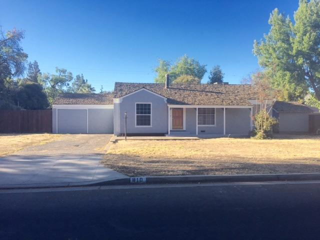 810 E Griffith Way, Fresno, CA 93704