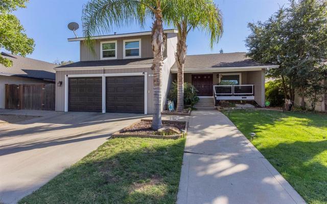 345 E Omaha Ave, Fresno, CA 93720