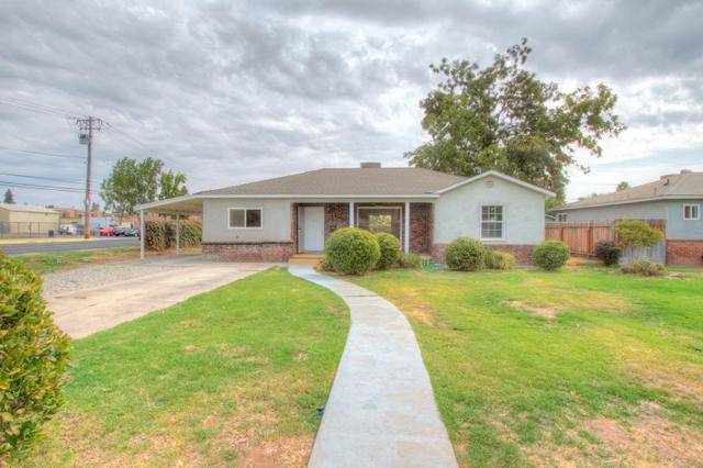 529 Fairview Ave, Madera, CA 93637