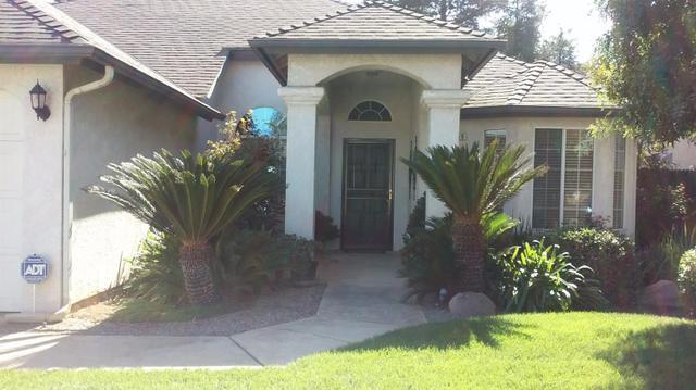3689 W Ellery Ave, Fresno, CA 93711