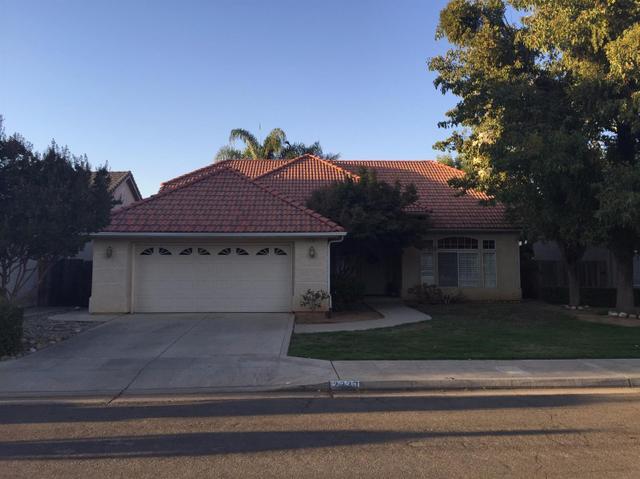 2230 E Ryan Ave, Fresno, CA 93720