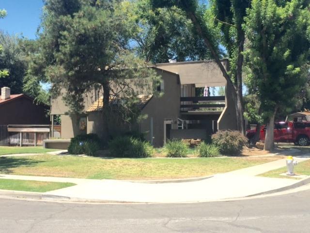 114 W Wrenwood Ln, Fresno, CA 93704