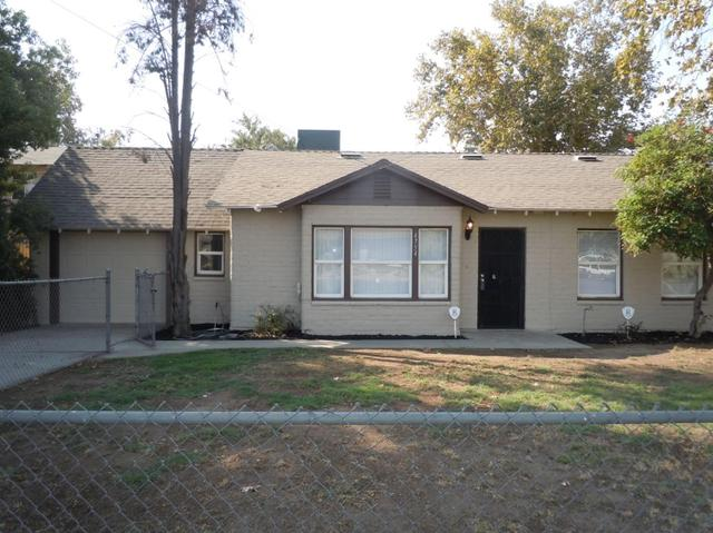 4754 E Olive Ave, Fresno, CA 93702