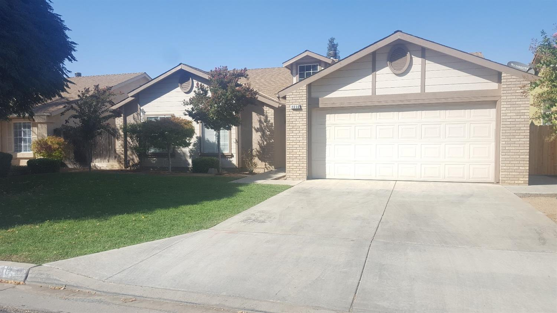 4050 W Providence Ave, Fresno, CA 93722