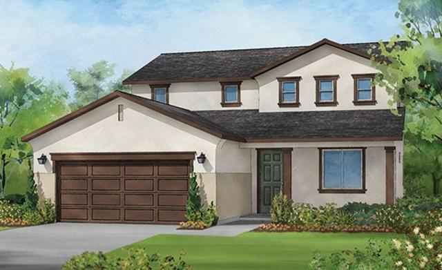 302 Rancho Mirage Rd #50, Madera, CA 93638