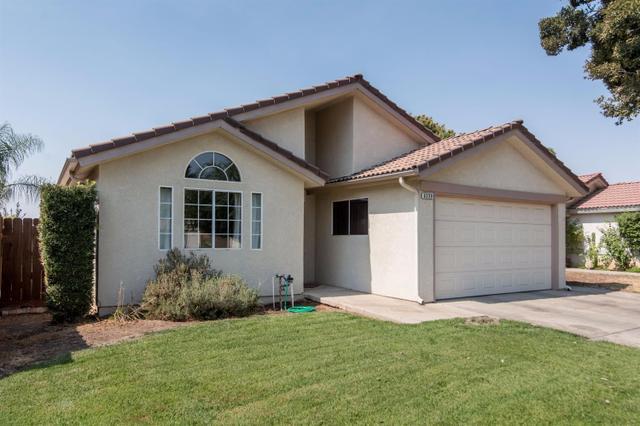 6339 N Vista Ave, Fresno, CA 93722
