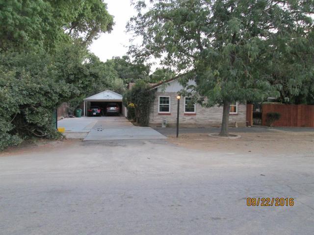 4924 E Madison Ave, Fresno, CA 93727