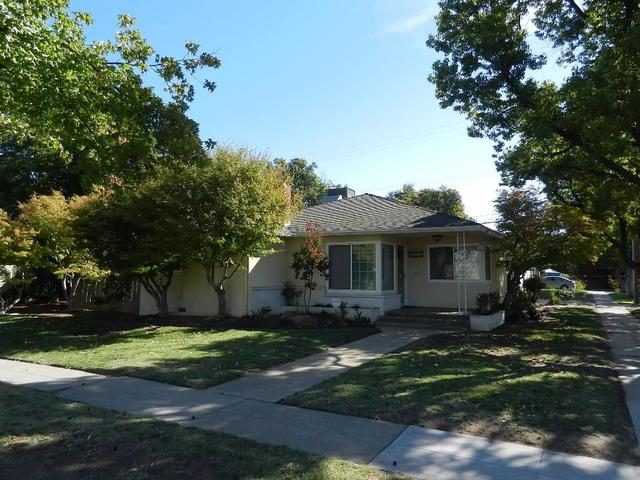 4260 N 5th St, Fresno, CA 93726