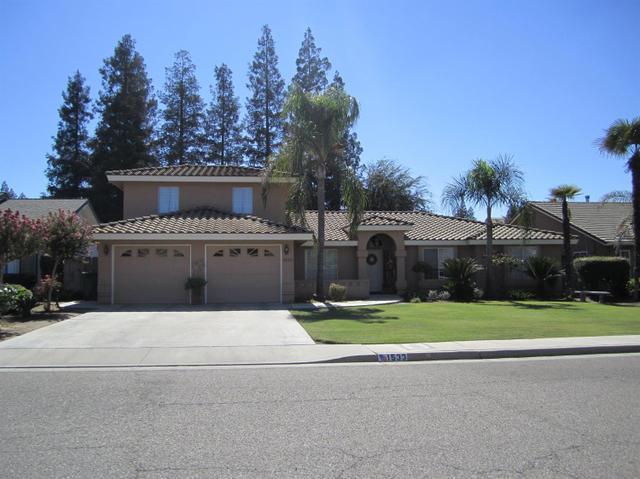 1533 W Riverglen Ave, Reedley, CA 93654