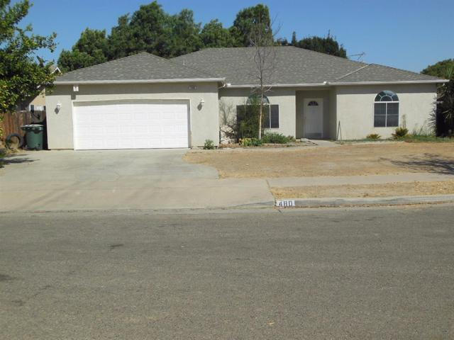 480 Westgate Pl, Lemoore, CA 93245