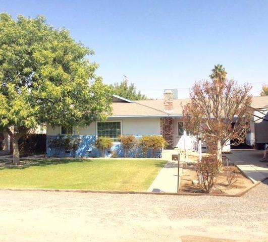 3248 W Paloma St, Riverdale, CA 93656