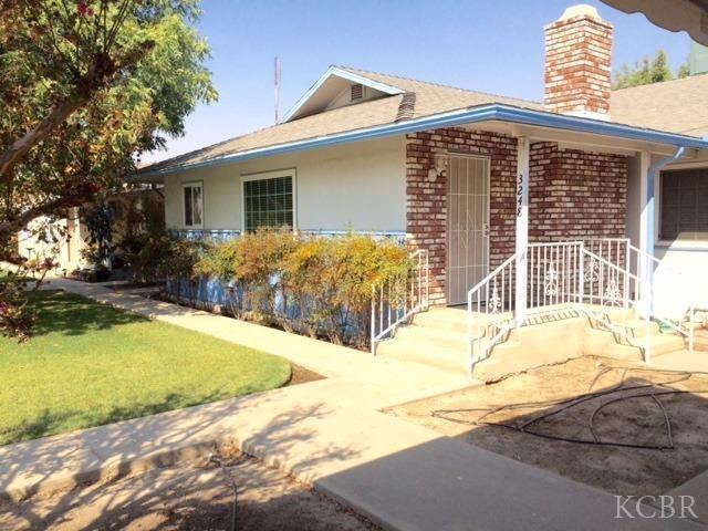 3248 W Paloma Street, Riverdale, CA 93656