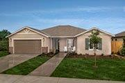 5560 E Burns Ave, Fresno, CA 93727