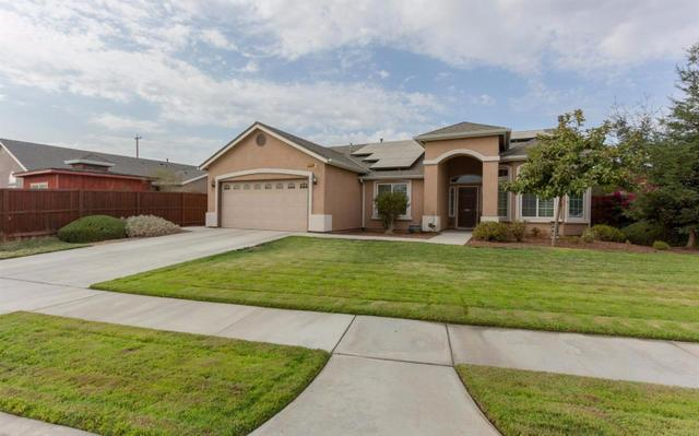 2270 Lorena Ave, Sanger, CA 93657
