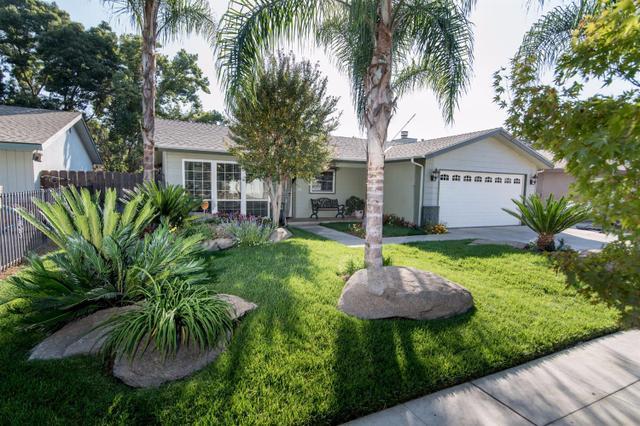 4146 N Cecelia Ave, Fresno, CA 93722