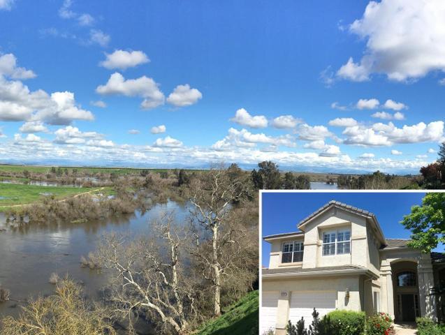 5626 W River Bottom Ave, Fresno, CA 93722