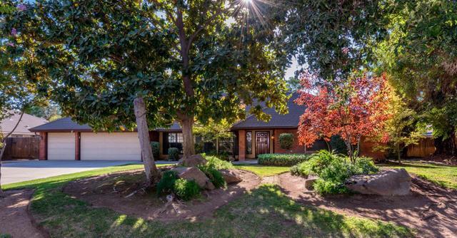 351 W Audubon Dr, Fresno, CA 93711