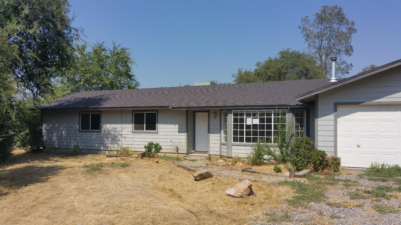 31577 Highway 41, Coarsegold, CA 93614