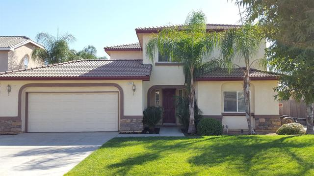 2741 Geary Ave, Sanger, CA 93657