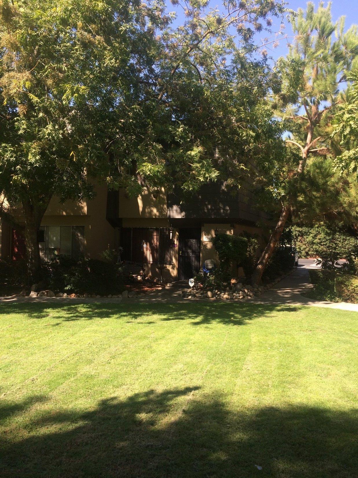 5138 Ashlan Avenue #129, Fresno, CA 93727