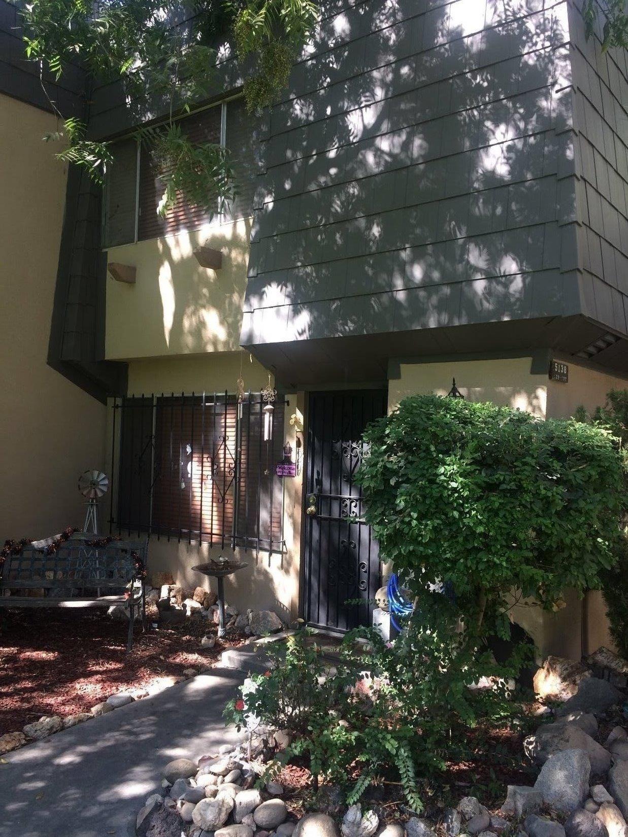 5138 Ashlan Ave #129, Fresno, CA 93727