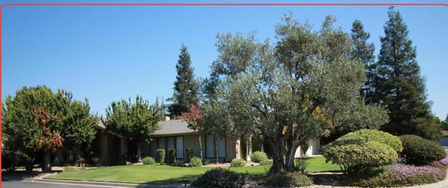 5716 N Briarwood Ave, Fresno, CA 93711