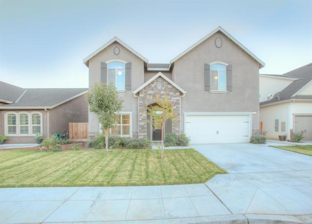 6168 E Pontiac Way, Fresno, CA 93727