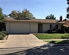 3047 W Ashcroft Ave, Fresno, CA 93722