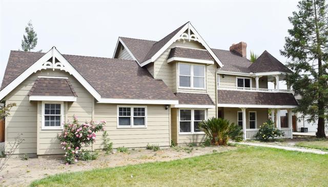 3732 W Woodside Ave, Visalia, CA 93291