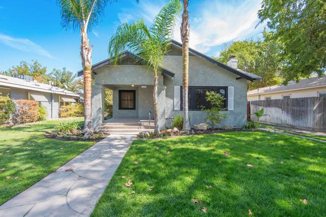 950 N Arthur Ave, Fresno, CA 93728