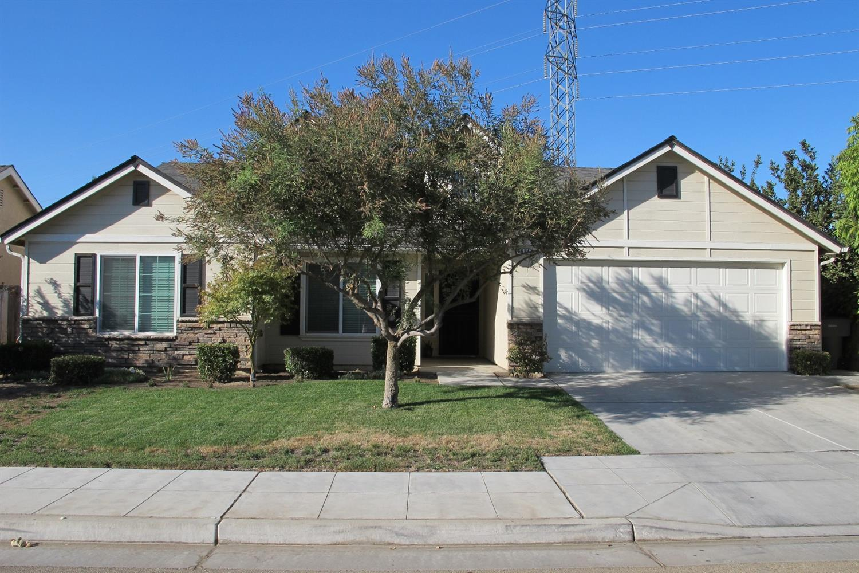 6654 E Buckeye Avenue, Fresno, CA 93727