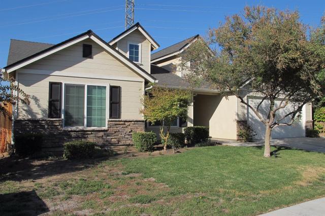 6654 E Buckeye Ave, Fresno, CA 93727