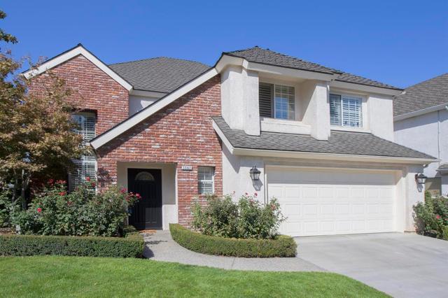 3062 W Wellington Ln, Fresno, CA 93711