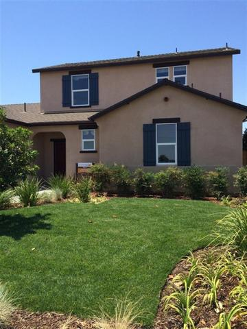 272 Rancho Mirage Rd #48, Madera, CA 93638