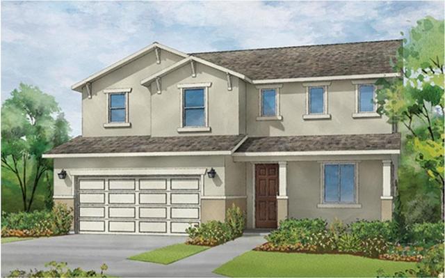 292 Rancho Mirage Rd #49, Madera, CA 93638