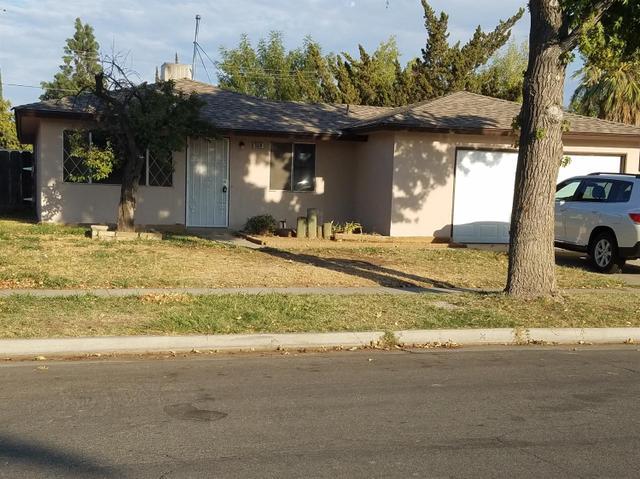 3316 N Claremont Ave, Fresno, CA 93727