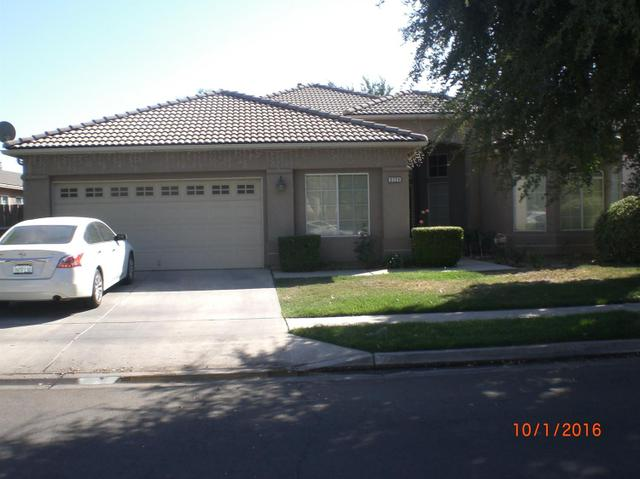 5724 E Truman Ave, Fresno, CA 93727